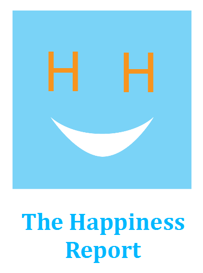 The Happiness Report
